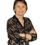 Carmen Micsa, Real Estate Agent in Carmichael, CA