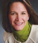 Susie Tillis, Real Estate Pro in Marietta, GA