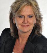 Stacie Sheridan, Real Estate Agent in Scottsdale, AZ