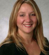Trish Mulroo…, Real Estate Pro in Vestal, NY