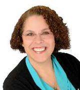 Marla Cowan, Agent in Redlands, CA