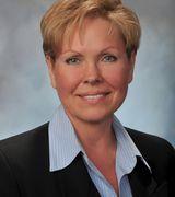 Christina DeYeso, Real Estate Agent in Hampton, NH
