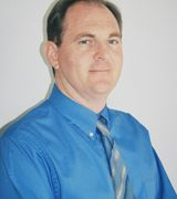 Tim Ball, Real Estate Agent in Melbourne, FL