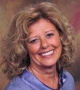 Diane Eash, Agent in MIDDLEBURY, IN