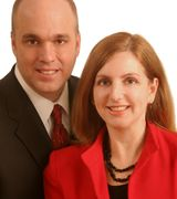 Chuck & Susan House, Real Estate Agent in Memphis, TN