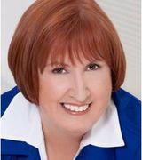 Pat Nodurft, Real Estate Pro in Jacksonville, FL