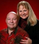 Butch Groom Terry Gillis, Agent in Millersville, MD