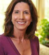 Pam Yarbrough, Agent in Atlanta, GA