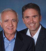 Jim & Jimmy…, Real Estate Pro in Los Altos, CA