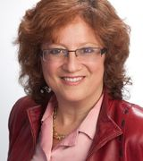 Karen Seeman, Agent in Tenafly, NJ