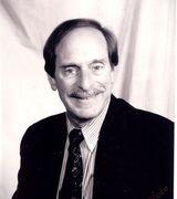 Richard  Corrado, Real Estate Agent in Enfield, CT