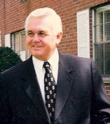 Don Harris, Agent in West Hartford, CT