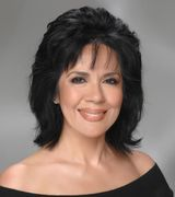Sonia Woldoff, Real Estate Pro in Scottsdale, AZ