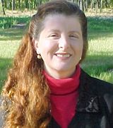 Rebecca Csis…, Real Estate Pro in Pinehurst, NC