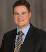 Jose Navarro, Real Estate Pro in Weston, FL