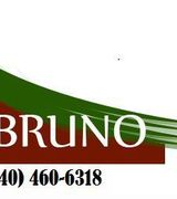 Marcus Bruno, Real Estate Pro in Silver Spring, MD