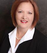 Gretchen Umberger, Agent in Houston, TX