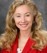 Nancy Valent…, Real Estate Pro in La Canada, CA