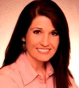 Carrie Slone, Agent in Georgetown, KY