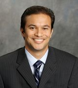 Kieron Inalsingh, Real Estate Agent in Chicago, IL