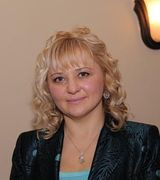 Svetlana Borovskiy, Real Estate Agent in Brooklyn, NY