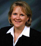 Jane Eurek, Real Estate Agent in Belvidere, IL