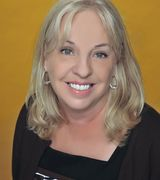 Suzanne Fost…, Real Estate Pro in Southlake, TX