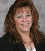 Patty McManus, Real Estate Pro in Danbury, CT
