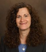 Pamela Wexler Rubin, Agent in Sarasota, FL