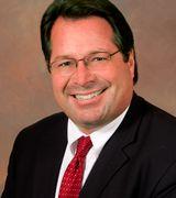 George Miller, Real Estate Pro in Sarasota, FL