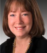 Rita O'Rear, Real Estate Pro in Indianapolis, IN