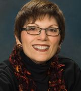 Ronna Schultz, Real Estate Pro in Blue Bell, PA