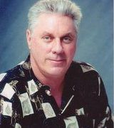 J. Tim Fink, Agent in Henderson, NV