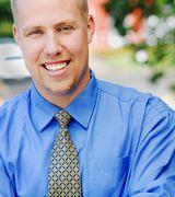 Matt Mahoney, Real Estate Pro in Salem, OR