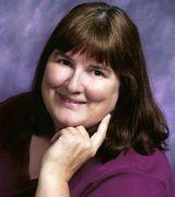 Cathy Titche…, Real Estate Pro in White Salmon, WA