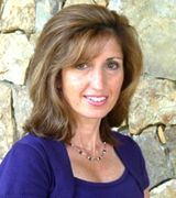 Gloria Fridr…, Real Estate Pro in Waxhaw, NC