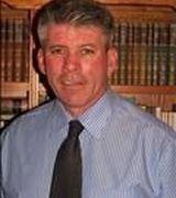 Steven Richa…, Real Estate Pro in Murfreesboro, TN
