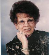 Eleanor Nast…, Real Estate Pro in New Lenox, IL