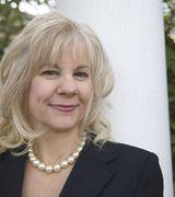 Linda Bender, Agent in Evansville, IN