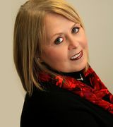 Joanne Trainor, Real Estate Agent in New City, NY