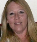 Nancy Conell, Real Estate Pro in High Ridge, MO
