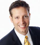 John Williams, Real Estate Agent in Washington, DC