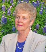 Joyce Wright, Real Estate Pro in Seguin, TX