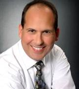 Jeffrey Sipe…, Real Estate Pro in Boynton Beach, FL