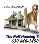 Shane Ruff, Real Estate Pro in Naperville, IL