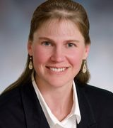 Lea Ann Muriset, Real Estate Agent in Bend, OR