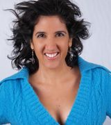Linda Balliro, Real Estate Pro in Cambridge, MA