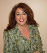 Donna Camisa, Real Estate Pro in Toms River, NJ