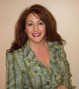Donna Camisa, Real Estate Agent in Toms River, NJ