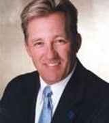 Rich Krinks, Agent in Alameda, CA